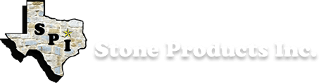Stone Production Inc. Logo